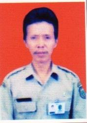 ANAM JAUHARI