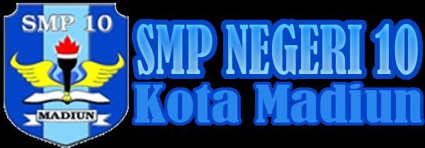 SMP Negeri 10 Madiun